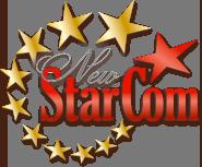 New Star Com - Ingrosso di prodotti dolciari